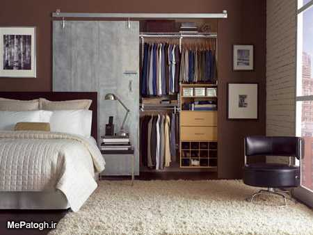 mdf 96 2017 ideas for bedroom closet doors home design ideas